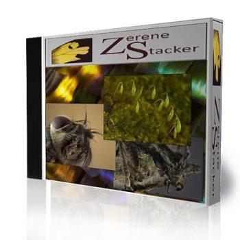 Pro ZS License