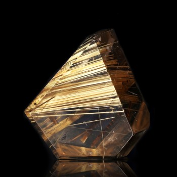 rutilated_quartz
