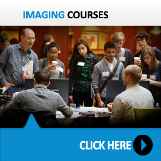 imaging courses1