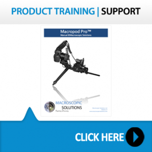 Product TRAINING | SUPPORT