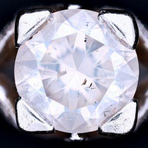 Earth: Gems