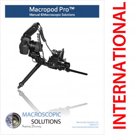 Macroscopic Solutions | INSPIRING DISCOVERY | 100X Mitutoyo Plan Apo